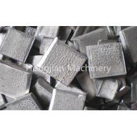 Buy cheap Nickel Anodes for Galvanic Nickel Plating product