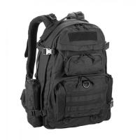 Buy cheap Waterproof Climbing Camping Travel Backpack Sport Pack Military Bags Tactical from wholesalers