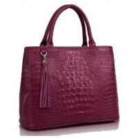 Buy cheap woman bag, leather bag, fashion bag from wholesalers