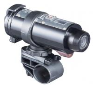 Buy cheap Waterproof HD Digital Video Camera User Manual SP-HAT10 with 5.0 Mega Pixels COMS Sensor product