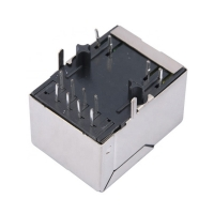 Buy cheap Waterproof RJ45 8P8C Panel Mount Ethernet Modular Jack product
