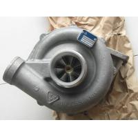 Buy cheap DMS, MWM Gen Set, Industrial, Ship K361 Turbo 53369886703,53369886705,53369886446 from wholesalers