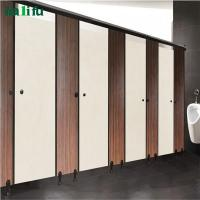 Buy cheap jialifu toilet cubicles partitions hinges manufacturers australia from wholesalers