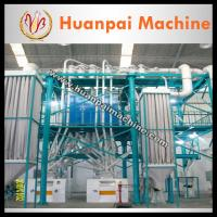Buy cheap corn processing equipment,corn milling machine from wholesalers