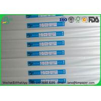 Buy cheap A1 A0 size 60gm bond paper for note book printing product