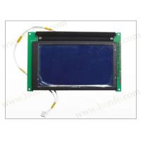 Buy cheap PANTER Display LMG7420 Vamatex Looms Parts Professional RPER-0019 from wholesalers