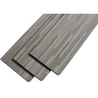 Buy cheap High Performance Interlocking Plastic Floor Tiles Anti Microbial Nature Easy Installation from wholesalers