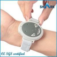 Buy cheap Anti Snoring Watch Devices , Wrist Snore Stopper Prevention from wholesalers