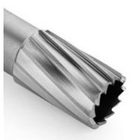 Buy cheap Micro Precision CNC Parts High Speed Machining For OEM Medical Manufacturing from wholesalers