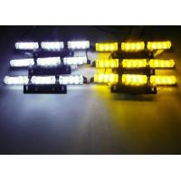 Buy cheap White  Flashing Modes 54-LED Strobe Light Lamp Car Truck Boat Emergency Van from wholesalers