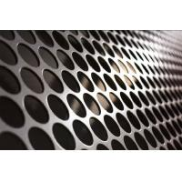 Buy cheap Architectural metal wall & roof systems with stainless steel 304 from wholesalers