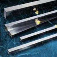 Buy cheap Manufacture supplying directly sus316 stainless steel rectangular tube,sus316 rectangular tubing from wholesalers