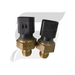 Buy cheap 274-6717 CAT E345C E345D Engine C9 C15  Excavator Parts product