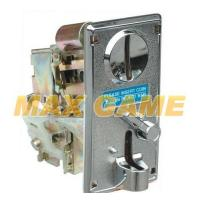 Buy cheap Mechanical coin selector from wholesalers