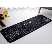Buy cheap Eco - Friendly Microfiber Bedroom Area Rugs Living Room Home Center Area Carpet from wholesalers