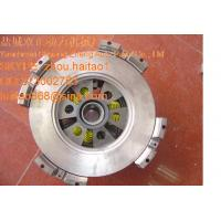 Buy cheap Clutch Cover 157700-6Z for product