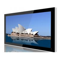 Buy cheap Public Places 82 inch LCD Digital Signage Display 2160P Full HD from wholesalers