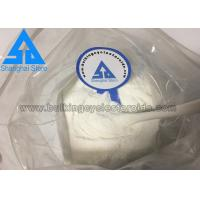 Buy cheap Healthy Natural Bodybuilding Steroids Sex Enhancement Finasteride High Purity product