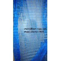 China fishing net on sale on sale