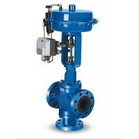 Buy cheap KATA FLOW CONTROL VALVE from wholesalers