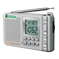 Buy cheap DSP Radio D670 from wholesalers