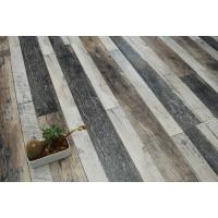 Buy cheap HDF laminate flooring from wholesalers