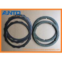 Buy cheap 2441U785S742 2441U785S743 Friction Plate For M2X170 SK200-3 Excavator Swing Motor from wholesalers