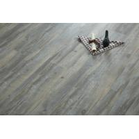 Buy cheap 7 X 48 Inch Commercial PVC Plank Flooring With Strong Impact Resistance from wholesalers