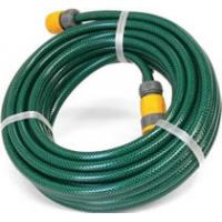 Buy cheap High Pressure Garden Hose from wholesalers