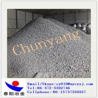 Buy cheap Factory Direct CaSi Ferro Alloy / Calcium Silicon Alloy for Steelmaking and Iron cating, 1 from wholesalers