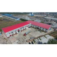 Longkou City Hongrun Packing Machinery Co., Ltd
