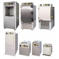 Buy cheap 2.6L Class N Hand Piece Autoclave from wholesalers