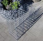 Buy cheap Welded Gabion/Welded Gabion Basket/Welded Gabion Box. pvc coated gabion baskets from wholesalers