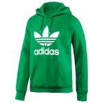 Buy cheap wholesale cheap Adidas hoody,ECKO Hoody,Nike hoody ,Polo hoody,NBA Hoody, from wholesalers