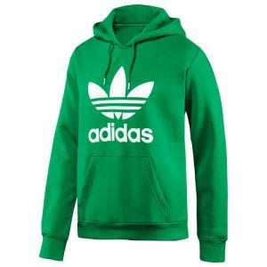 Buy cheap wholesale cheap Adidas hoody,ECKO Hoody,Nike hoody ,Polo hoody,NBA Hoody, product