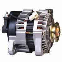 Buy cheap Auto Alternator for Honda Civic and Wai 1-1018-01-ND Lester 14184 from wholesalers