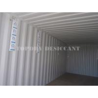 Buy cheap Desiccant Dryer from wholesalers