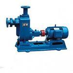 Buy cheap SUNWARD WQ Series Sewage Water Pump from wholesalers