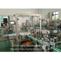 Buy cheap Professional High Quality Mineral water treatment system, Shanghai Factory Price, from wholesalers
