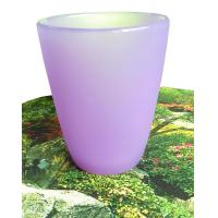 Buy cheap new design silicone drinkware , silicone coffee drinkware cup from wholesalers