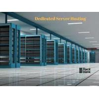 Buy cheap Reliable Dedicated Server Hosting / Linux Virtual Server Hosting from wholesalers