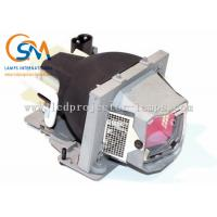 Buy cheap Compatible SP.89Z01GC01 BL-FP165A Projector Lamp , Optoma EW330 EW330e EX330 Projector Bulb from wholesalers