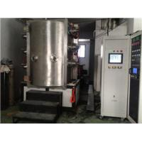 Buy cheap Stainless Steel Ion Vacuum Coating Machine from wholesalers