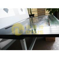 Laboratory Countertop Materials : ... Heat black color chemistry lab countertop material / lab work surfaces