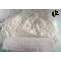 Buy cheap Desogestrel 99.5% 54024-22-5 Raw Hormone Powders / legal testosterone steroids from wholesalers