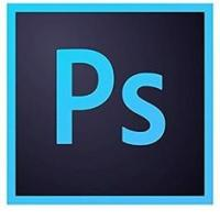 Buy cheap Charming Adobe Photoshop CS6 Full Version Free Download For Windows 7 from wholesalers