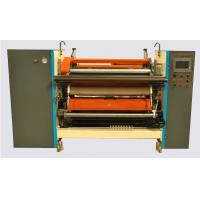 Buy cheap Automatic Thermal Paper Rewinder from wholesalers