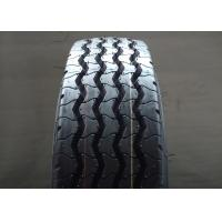 Buy cheap 7.00R16LT Light Truck Winter Tires , LT Truck Tires With 4 Zigzag Grooves from wholesalers