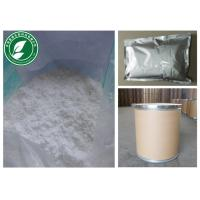 Buy cheap Relieve Pain White Crystalline Powder Local Anesthetics Benzocaine HCl CAS 23239-88-5 from wholesalers