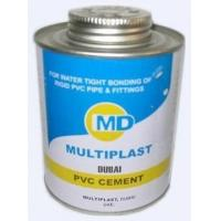 Buy cheap PVC CEMENT/pvc glue from wholesalers